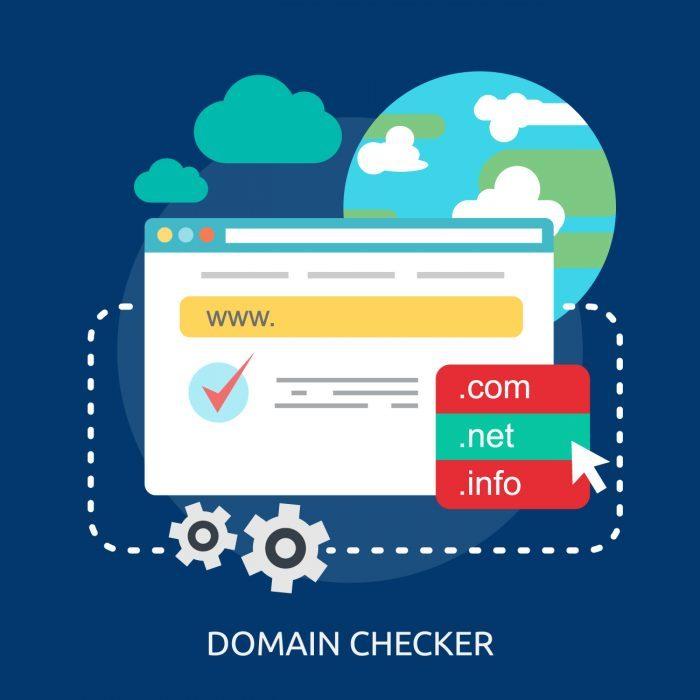 Cara Menentukan Nama Domain untuk Bisnis Anda